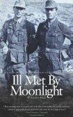 Ill Met by Moonlight, from http://www.greece-travel-secrets.com/Battle-of-Crete.html