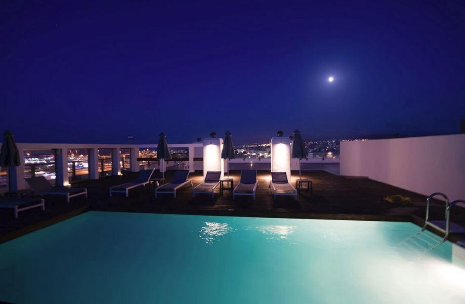 best crete hotels rh greece travel secrets com