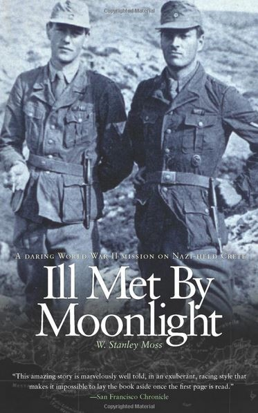 Ill Met by Moonlight, from http://www.greece-travel-secrets.com/Battle-of-Crete.html