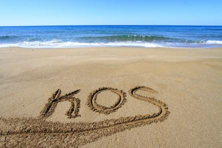 Kos Island Greece Reviews