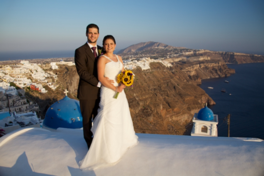62c83015f7d ... Weddings offers complete packages