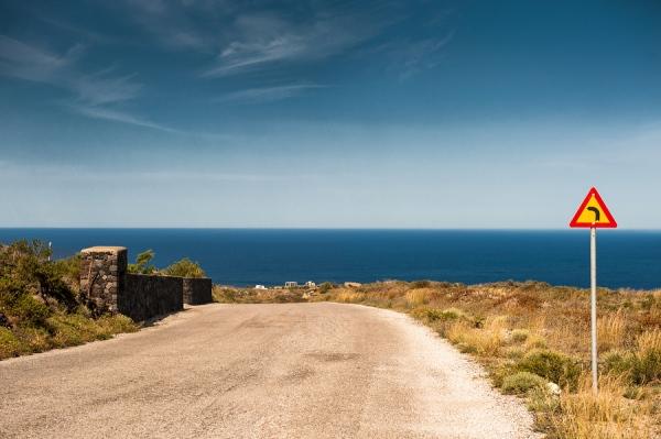 Driving on Santorini: https://www.greece-travel-secrets.com/Santorini-Car-Rental.html