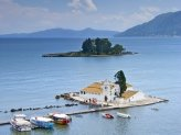 Our Corfu Posts