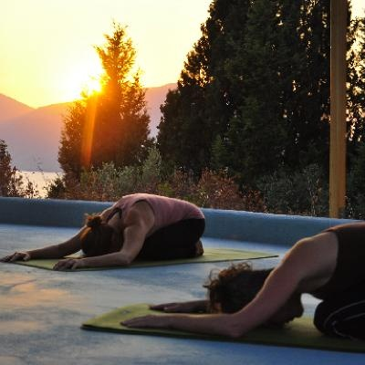 https://www.greece-travel-secrets.com/Greek-Island-Yoga.html
