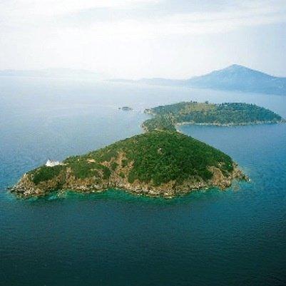 http://www.greece-travel-secrets.com/Greek-Island-Yoga.html